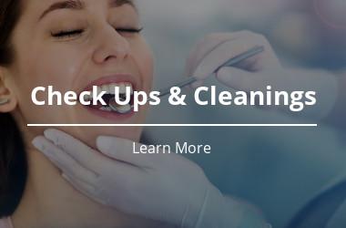 Check-Ups-PWD
