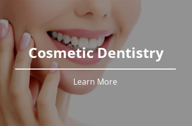 Cosmetic-Dentistry-PWD