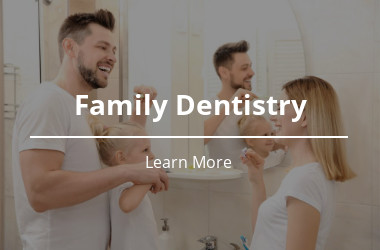 Family-Dentistry-PWD