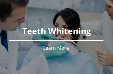 Teeth-WhiteningPWD