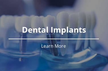 Dental Implants PWD