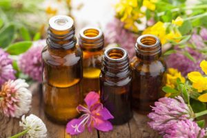essential-oils-pwd2